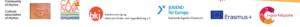 https://cabuwazi.de/wp-content/uploads/2019/09/griechenland_logos_groe%C3%9Fer-300x27.png