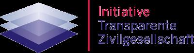 https://www.transparency.de/mitmachen/initiative-transparente-zivilgesellschaft/?L=0